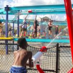 Amusement & waterpark admission – alabama splash adventure