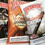 Backwoods.internet – cranberry backwoods – general information