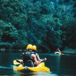 Belize booklet & helpful belize tourist information – belize travel central reservations