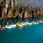 Belize tours – things you can do in belize