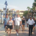 Cabo san lucas city tour – sightseeing tour of cabo san lucas