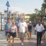 Cabo san lucas city tour – sightseeing tour of cabo san lucas