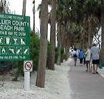 Collier county, fl : marco island beaches
