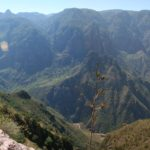 Copper gorge mexico tours
