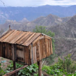 Copper gorge tours in chihuahua mexico with tarahumara guide
