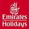 Explore the planet with emirates holidays