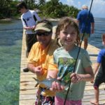 Family adventure vacations – belize travel central reservations