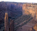 Four corners native tours – seven directions custom tours