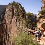 Grand gorge tours