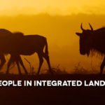 Kenya – wildlife & individuals integrated landscapes