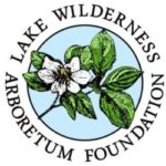 Lake backwoods arboretum – creating a sanctuary to inspire, educate and fasten us towards the natural world.