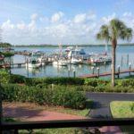 Marco island, fl holiday rentals