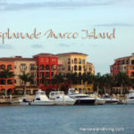 Marco island florida, property, attractions, fishing, hotels and restaurants