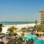 Marco island marriott resort, club & health spa