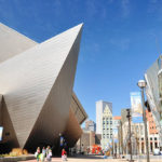 Must see attractions in denver