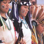 Native american tours