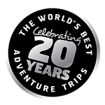 Nz adventure tours