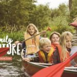 Springbreak family adventure challenge – imom