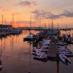 The best places to watch the sunset in key west by turtle kraals