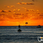 Top spots for any key west sunset