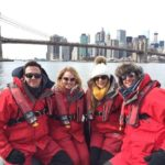 Tours — new you are able to media boat / adventure sightseeing tours