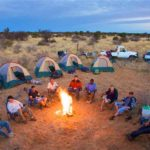 Travel tips: the way to select the very best group tour – lonely planet