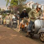 Vietnam vespa adventures – saigon (ho chi minh city) tours vespa adventures