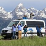 Wildlife expeditions of teton science schools – jackson hole wy central reservations