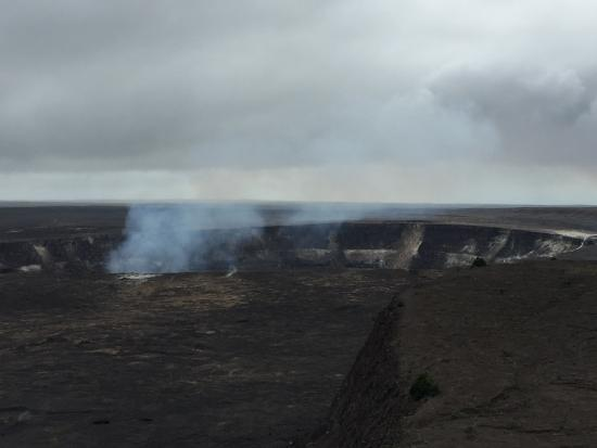 Have a hawaii volcano tour with native guide hawaii! tour is