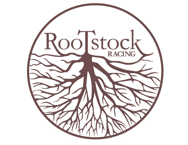 Schuylkill valley family adventure race – rootstock racing one person