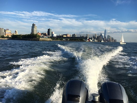 Tours — new you are able to media boat / adventure sightseeing tours appear for his or
