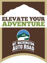 3-hour led adventure tours - mount washington auto road, gorham nh the two-Hour Tour