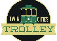 Twin Cities Trolley