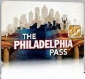 Philly Pass