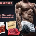 Dianabol (Dbol) Pattern – The Most Effective Options for Beginners and Advanced End users