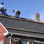 Time to Substitute Your Homes Roof? We Are Able To Assist
